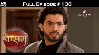 Kasam - 9th September 2016 - कसम - Full Episode (HD)