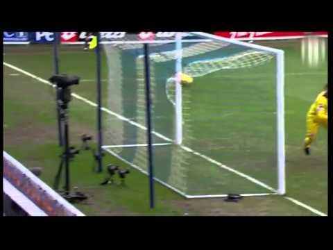 Rafael Da Silva - 5 Goals for Manchester United.