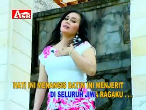 TINTA MERAH mirnawati @ lagu dangdut