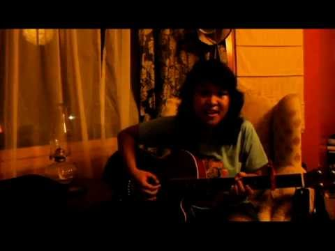 Treat You Good by Gabe Bondoc [cover]