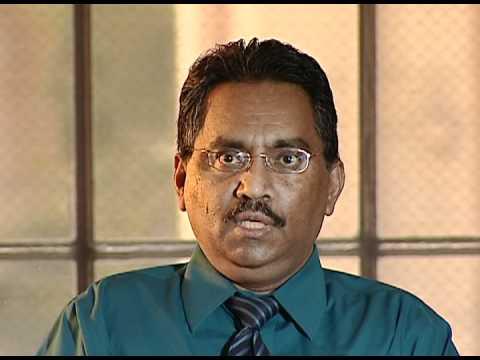 IOM 528 - Data Warehousing Business Intelligence, And Data Mining - Professor Arif Ansari