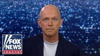 Steve Says: The new elitist ideology is hating Trump thumbnail