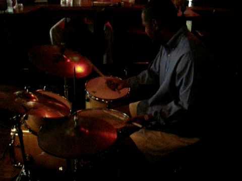 The Dave Brubeck Trio - Brubeck Tjader