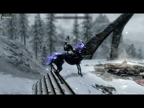 The Elder Scrolls V: Skyrim Legendary Edition |