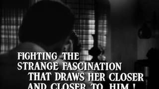 Casablanca - Trailer thumbnail