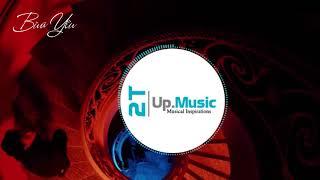 Bùa Yêu - Bích Phương Remix 🔹 2T - Up Music 🔹