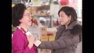 ご視聴ありがとうございます。 ドラマ ナオミとカナコ の高畑淳子さんが...