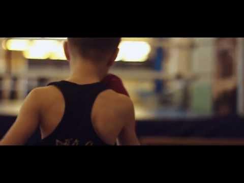 Социальный ролик «Физическая активность делает нашу жизнь полноценной»