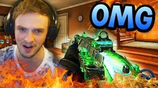 """""""SHOTGUN BEAST!"""" - Call of Duty: Black Ops 2 - LIVE w/ Ali-A!"""