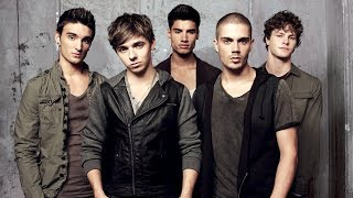 Why The Wanted Ended