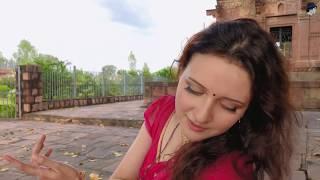 Mata Rani Modern Bhajan   Progressive Trance   Navratri Song 2019   BCS Ragasur   Music Video