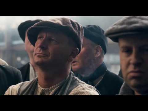 Peaky Blinders S01E01 720p BluRay
