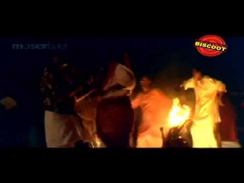 Vannaathippuzhayude   Malayalam Movie Songs   Kaliyaattam (1997)