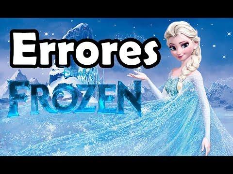 errores-de-frozen-una-aventura-congelada