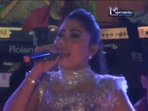 Musim Duren - Thaliya Nada | Live 24-12-2015 |