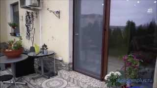 видео Какие бывают москитные сетки