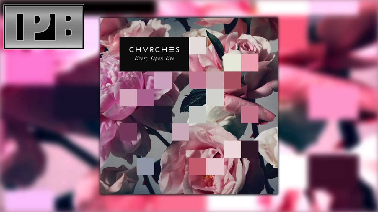 chvrches-never-ending-circles-indieplayback