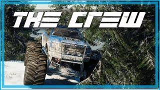 The Crew: Wild Run Edition Fun! - Monster Truck Rally, Drag Races, Rock Climbing, and More!
