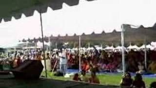 San Jose Punjabi Mela-5