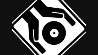 Marco Dassi  - Narcotraffic  - Andrea Ferlin remix MCGB 002