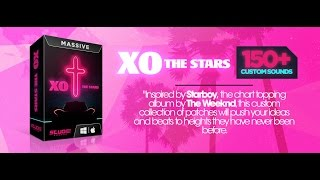 Watch Xo Stars video