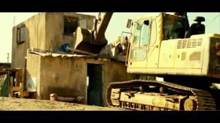 Miral (2010) - English trailer