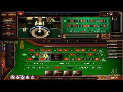 onlin casino deluxe bedeutung