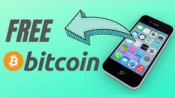 11 Free Apps That Pay You Bitcoin and Other Cryptocurrencies