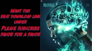 Meek Mill Ft Jordanne - Use To Be (Official W/Hook) Dream Chasers 2 [BEST ON UTUBE]