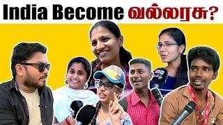 Aniye Pudunga Venam Epi 58 | IBC Tamil | Tamil Comedy show