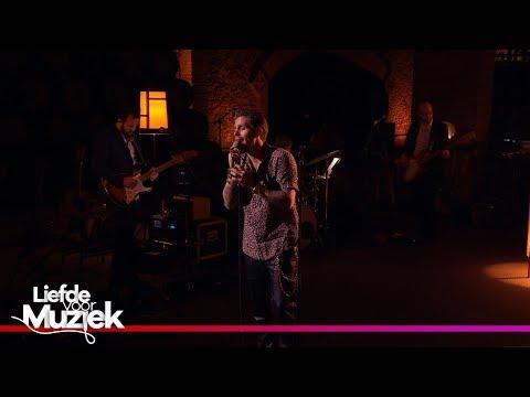 André Hazes - 'Doe Het Licht Maar Uit' | Liefde voor Muziek