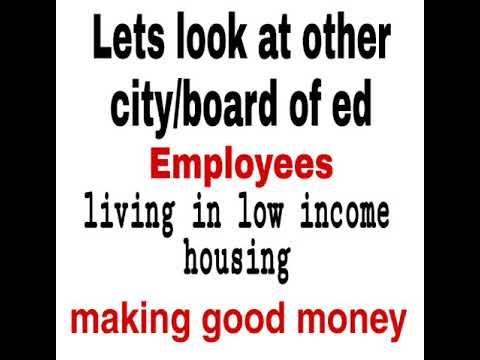 Corruption In Union City Part 4