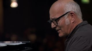 Ludovico Einaudi – Fly (Live at iTunes Festival 2013)