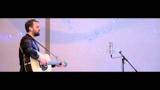 Frightened Rabbit - State Hospital [Acoustic]