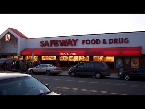 As Kroger and Cerberus Battle for Safeway, They Should Consider This