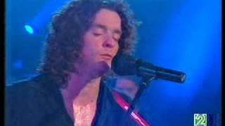Anathema - Live at Conciertos de Radio - Temporary Peace