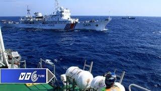 Cập nhật tình hình Biển Đông ngày bão | VTC