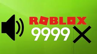 Arkadan 9999 Tane Ses | ROBLOX Hide and Seek