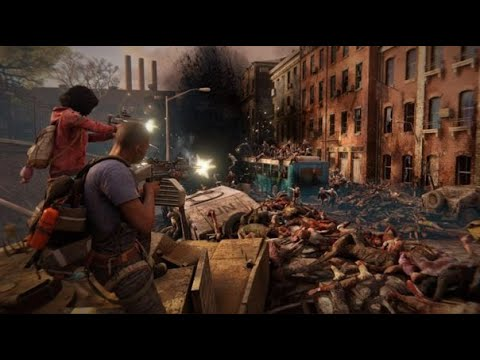 world-war-z-#3---marea-muerta---gameplay-español-pc