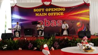 sewa organ tunggal | cek sound | 02195611136