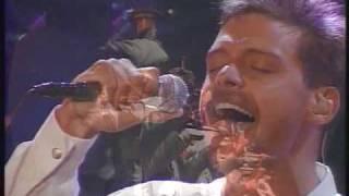 Luis Miguel - El rey!