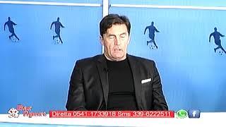 BAR SPORT 2020 2021 PUNTATA 08