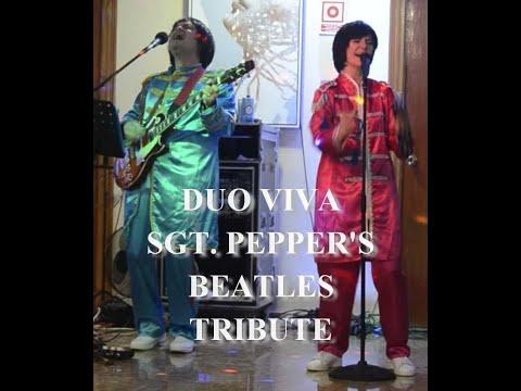 sgt.-pepper's-beatles-tribute---2019