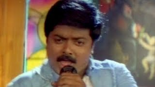 Bombay Reeva - Roja Malare Tamil Song - Murali
