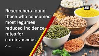 Lowers cardiovascular disease risk ...