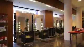 Aldo Coppola London salon - 70 Sloane Avenue SW3 3DD - London UK