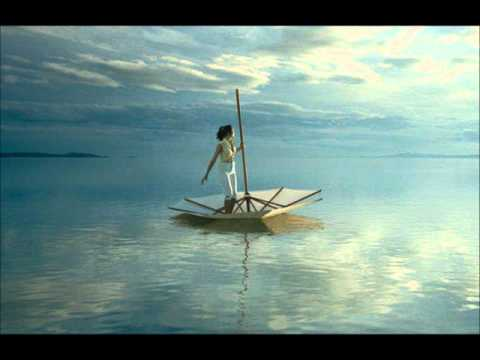 Katie Melua - If You Were A Sailboat