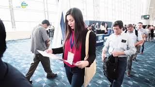 Logistic Summit & Expo 2018 - Videomemoria Resumen