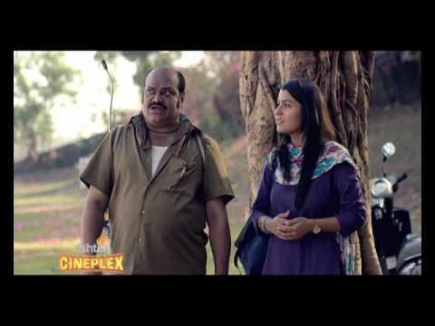 Rishtey Cineplex : Romance