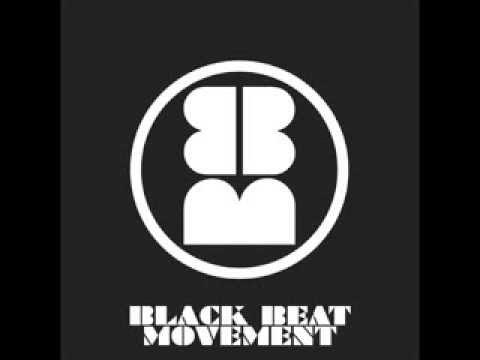BLACK BEAT MOVEMENT - Slow